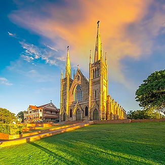 480px-St_Marys_Cathedral_Historical_Site