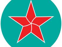 Star City Inc. - Logo Design