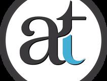 AussieTheatre - Social Media Managment