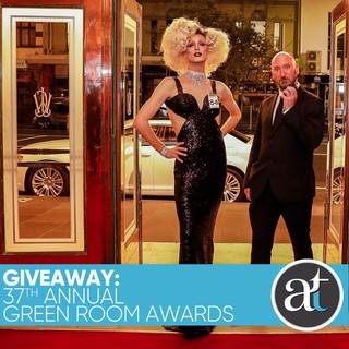 37th-Annual-Green-Room-Awards copy.jpg