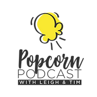 Popcorn Podcast Logo.png