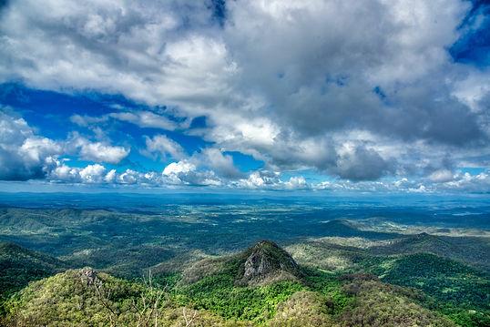 Kim Johnston - Flinders Peak.jpeg