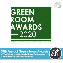 GreenRoomAwards.png