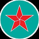 SC-Star-Outer Circle Transparent.png