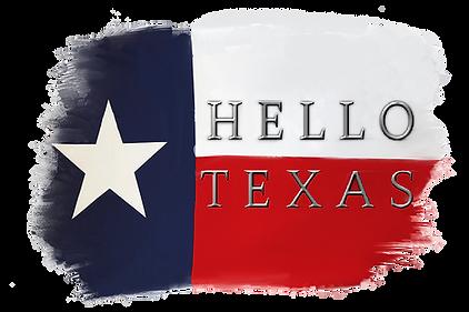 Hello Texas - Logo Updated 180826 (1).pn
