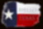 HELLO TEXAS (BASE) 6 inch by 4 inch.png