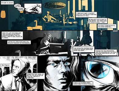 RRDZ Page 05 - 06.jpg