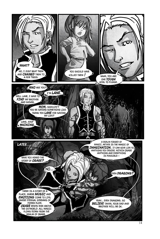 Zeroten Comic Pages 14.jpg