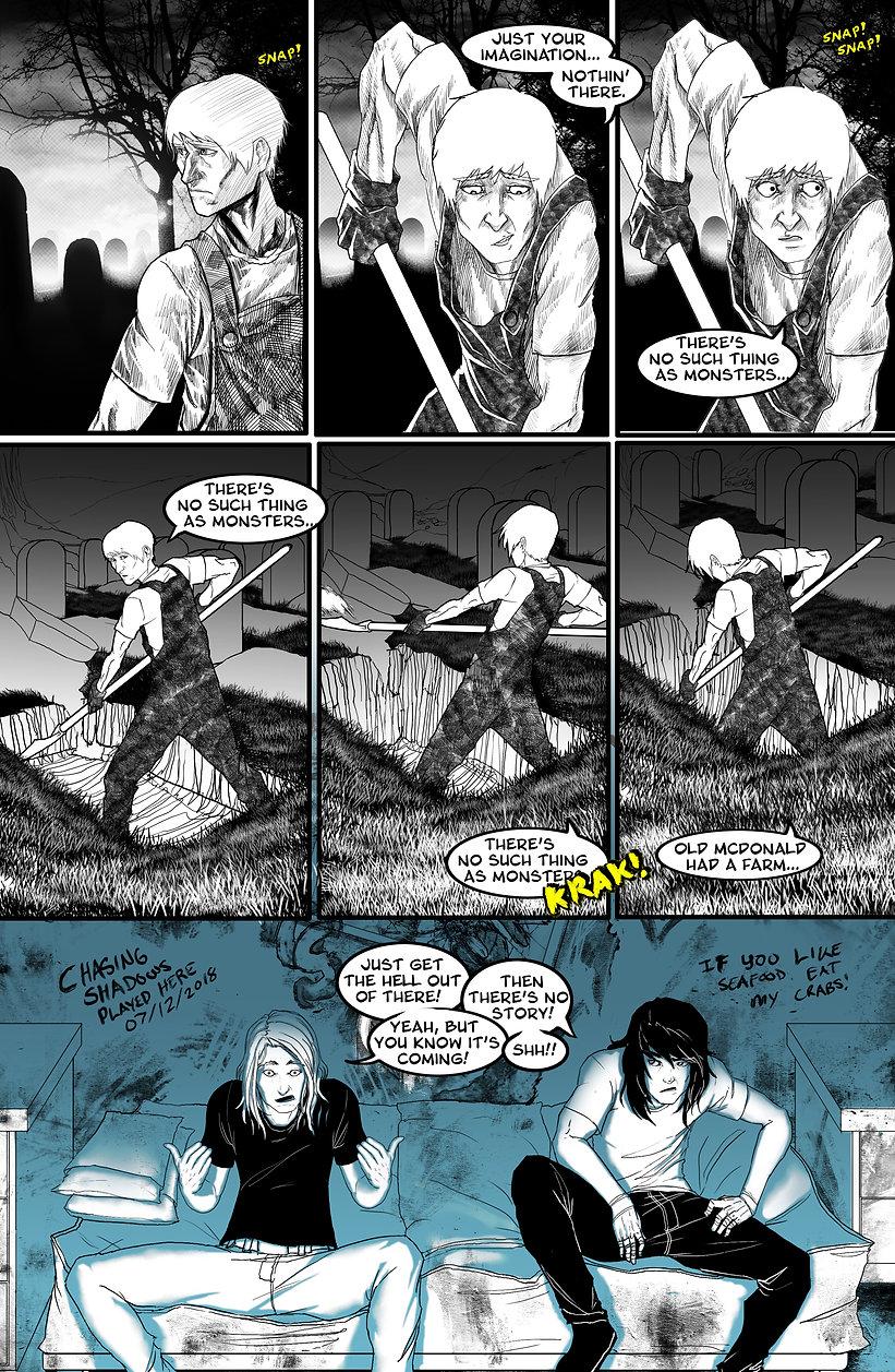 RRDZ Page 20.jpg