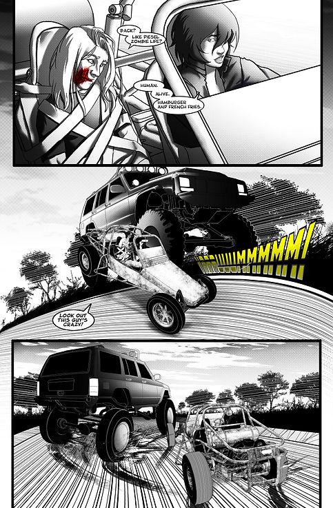 RRDZ Page 121.jpg