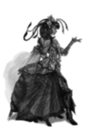 Yinnifuer the queen of Kellarimv2.jpg