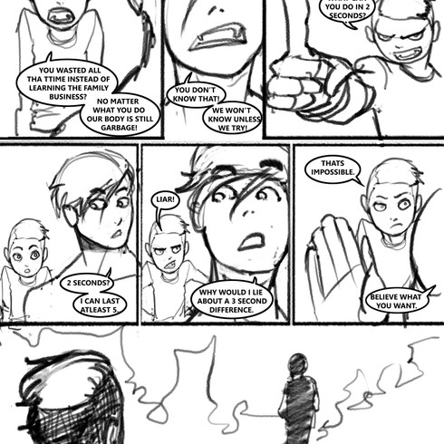 LCS Page 14.jpg