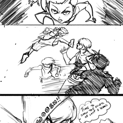 LCS Page 12.jpg