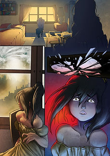 Murielle Origin Page 2.jpg
