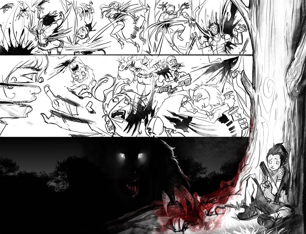 Niveous Pages 01 - 02.jpg