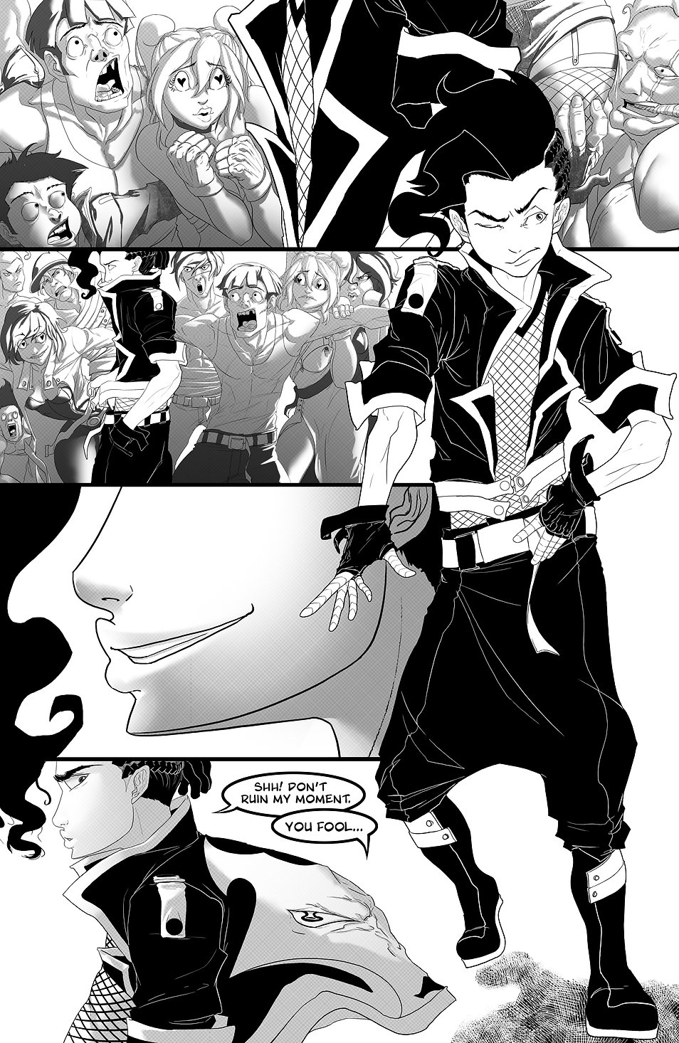 Niveous Pages 09.jpg