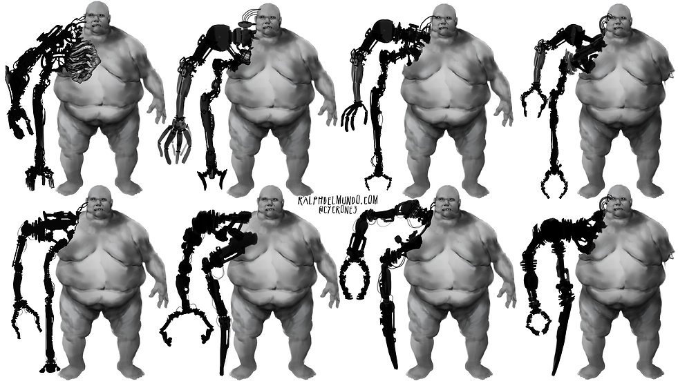 FatVoidTech_Thumbnails 6.jpg