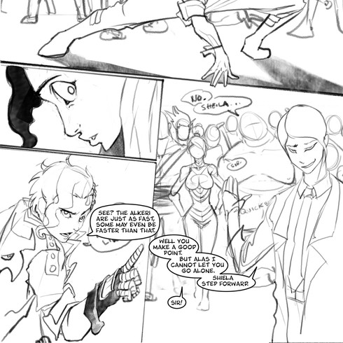 Niveous Pages 25.jpg