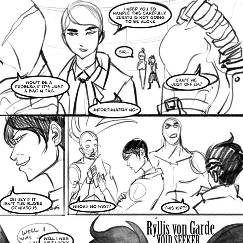 Niveous Pages 11.jpg