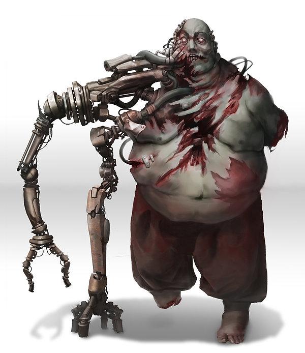 Fat VoidTechv2.jpg