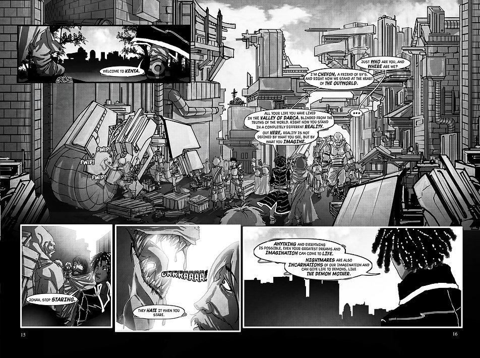 Zeroten Comic Pages 15 - 16.jpg