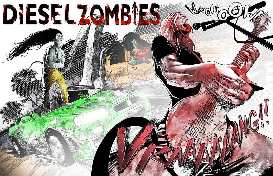 RRDZ Webcomic Banners v2.jpg