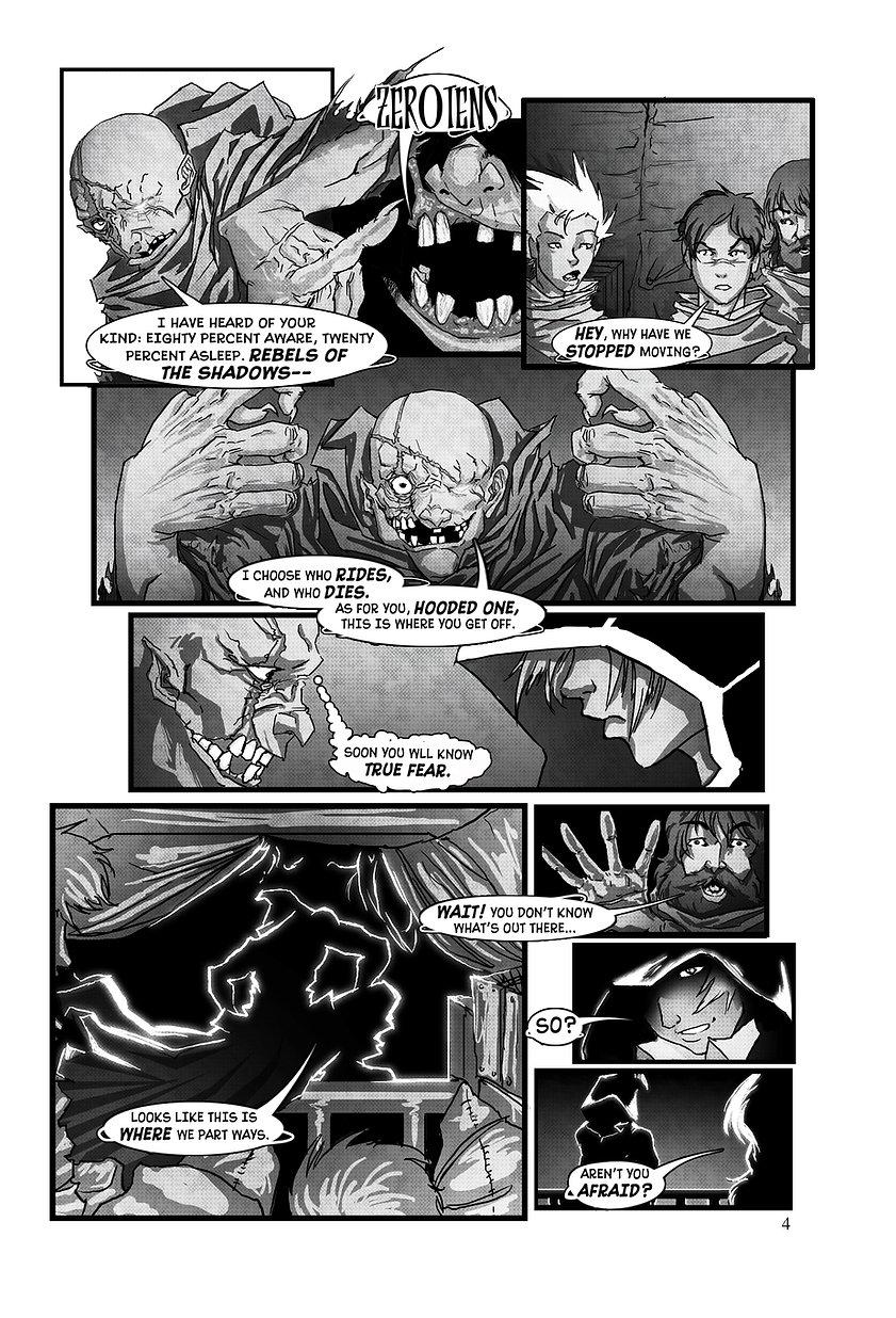 Zeroten Comic Page 4.jpg