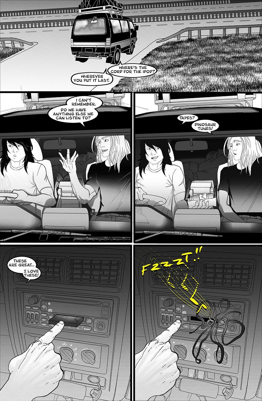 RRDZ Page 45.jpg