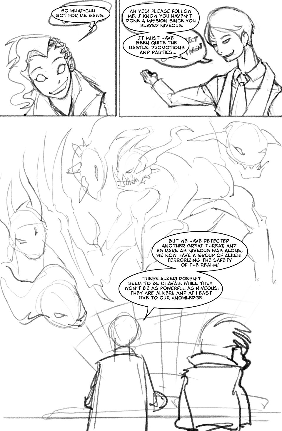 Niveous Pages 14.jpg