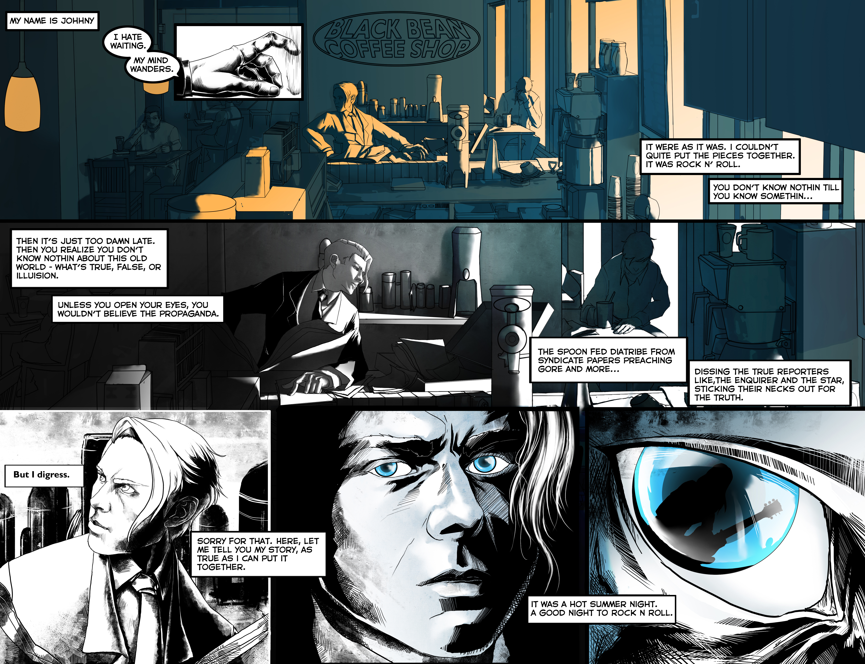 RRDZ Page 05 - 06