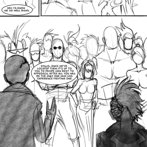 Niveous Pages 21.jpg