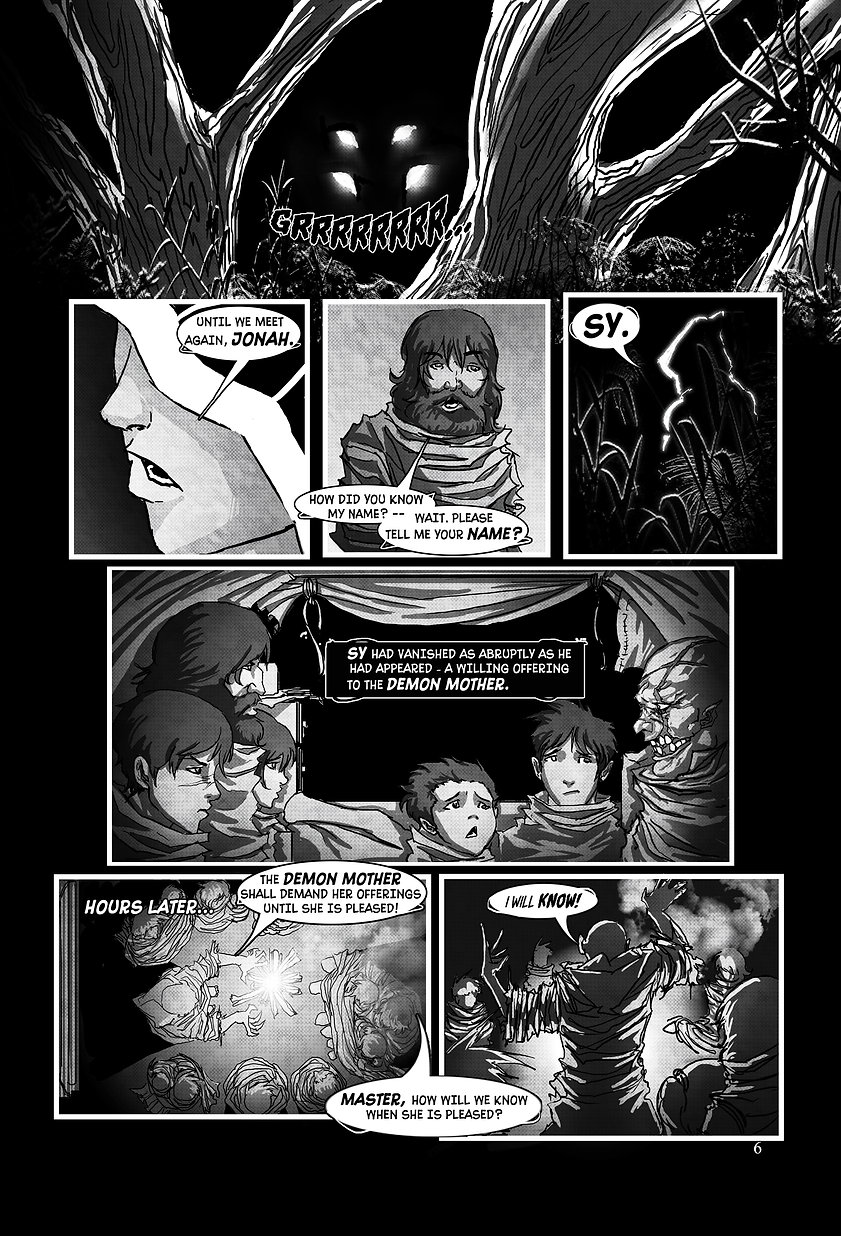 Zeroten Comic Page 6.jpg