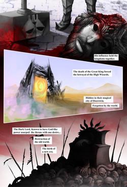 Zom Comic p2_Text
