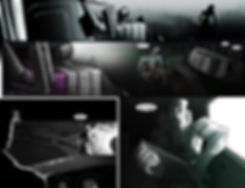 RRDZ Page 41- 42.jpg