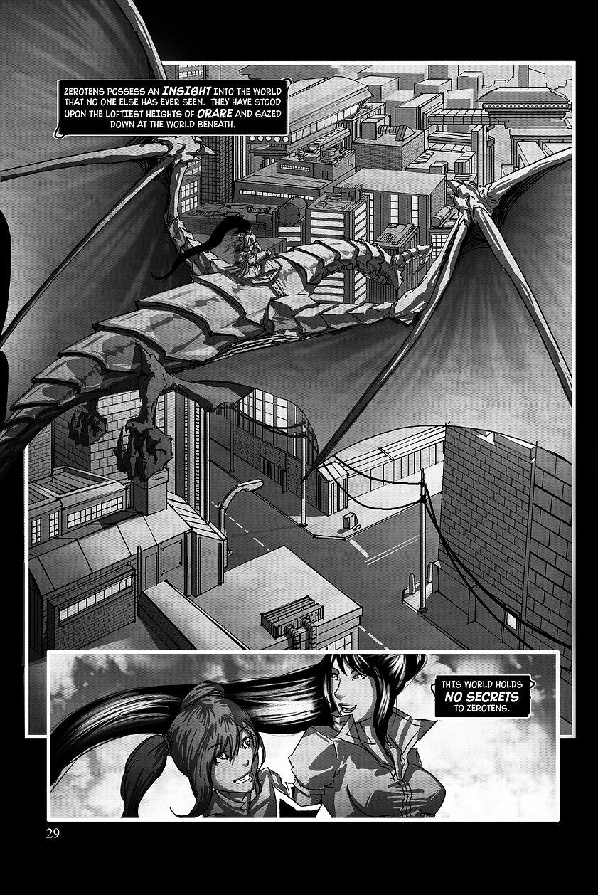 Zeroten Comic Pages 29.jpg