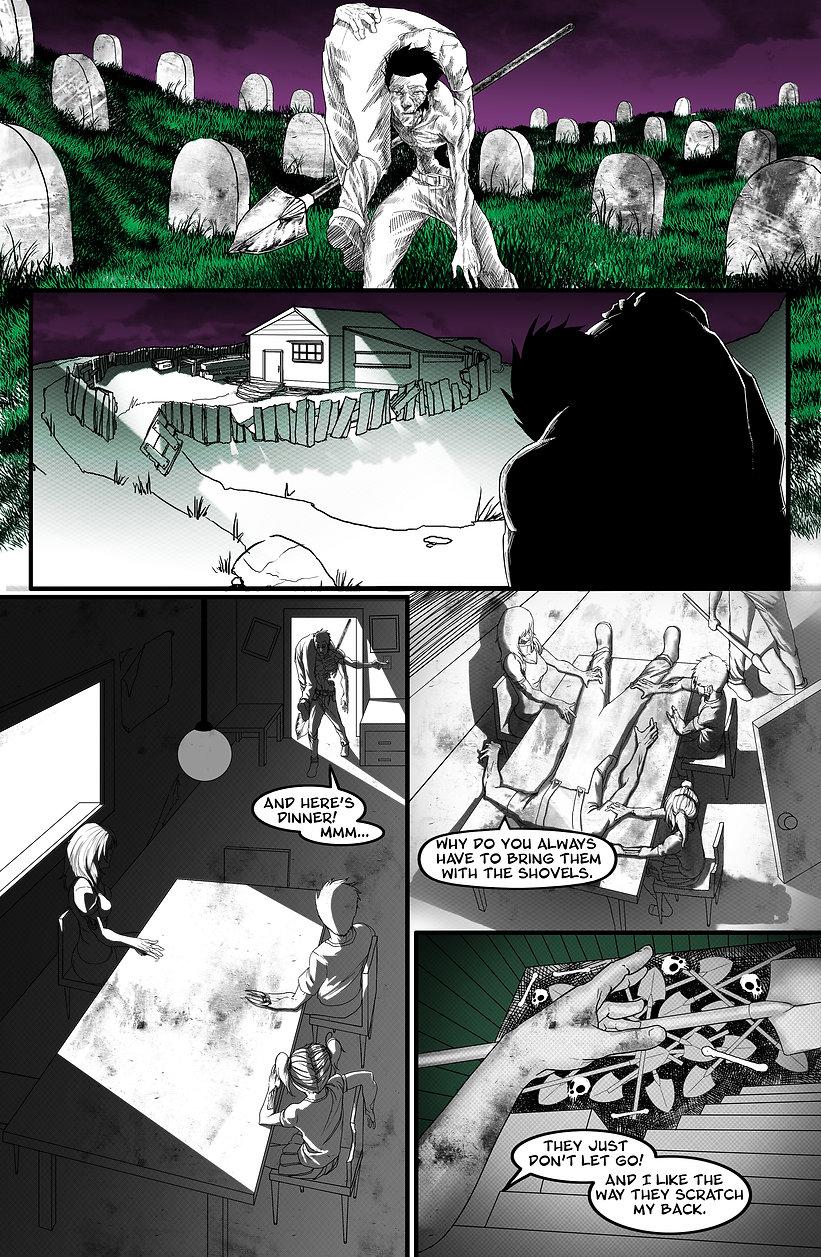 RRDZ Page 26.jpg