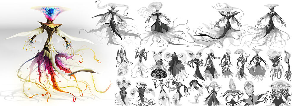 Character Concept Art Banner.jpg