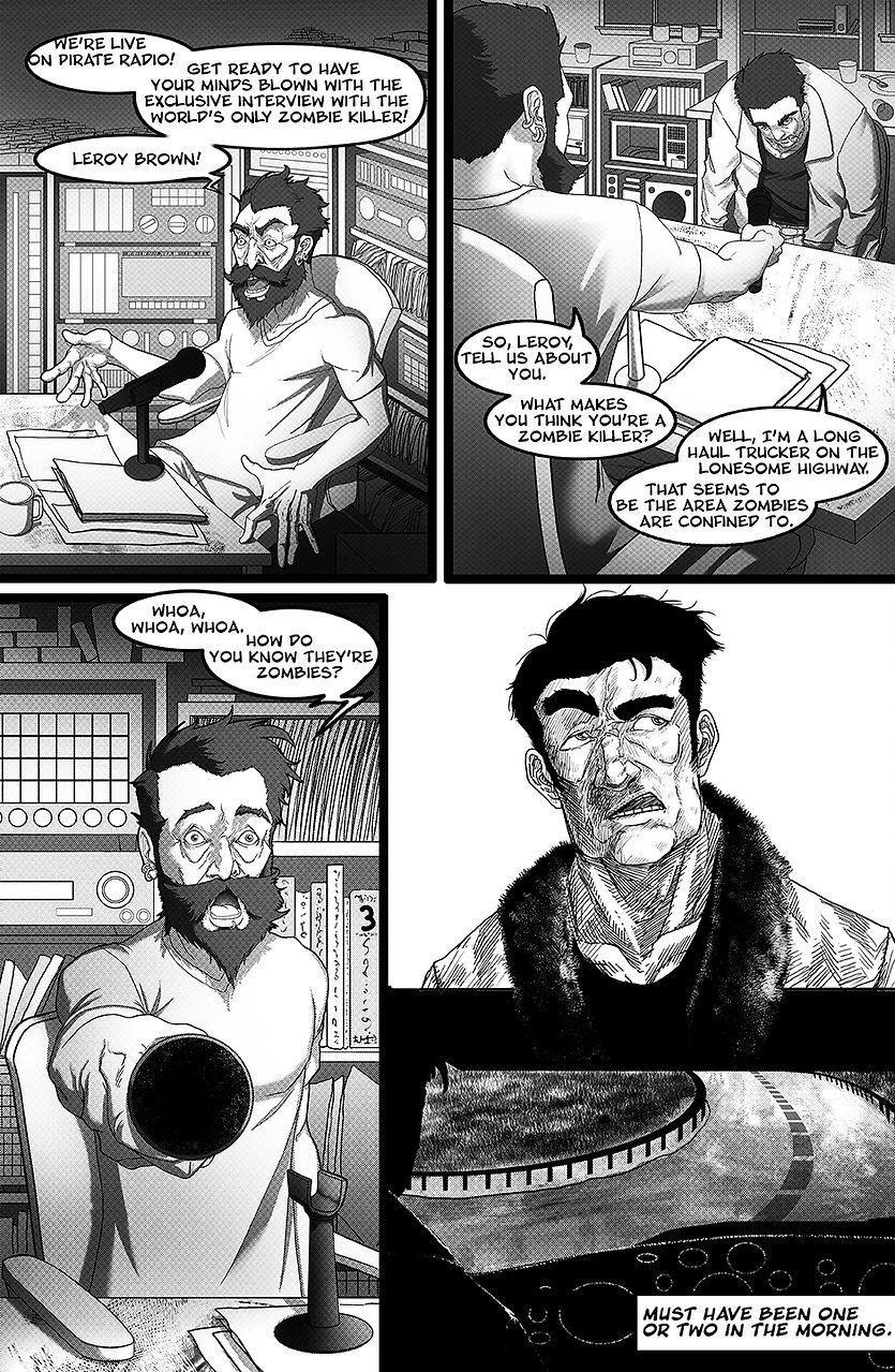 RRDZ Page 48.jpg