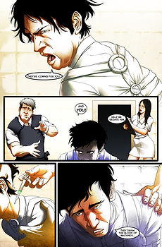 RRDZ Page 04.jpg
