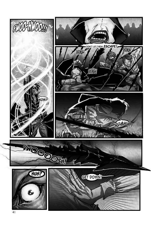 Zeroten Comic Pages 41.jpg