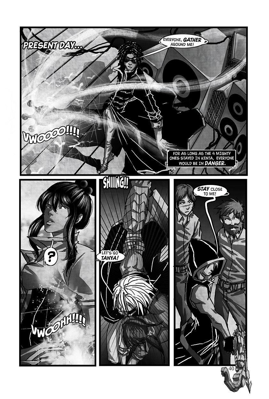 Zeroten Comic Pages 40.jpg