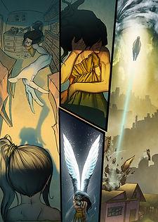Murielle Origin Page 3.jpg