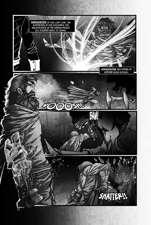 Zeroten Comic Pages 21.jpg