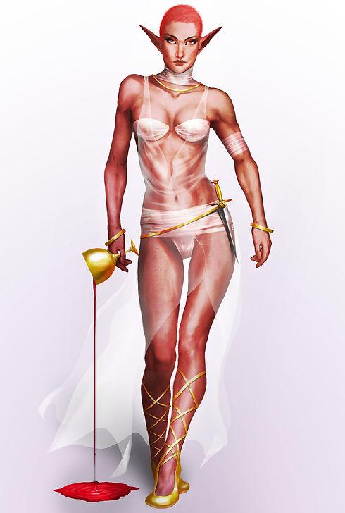 Mistress of Poison.jpg