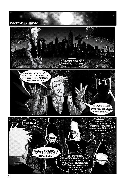 Zeroten Comic Pages 31.jpg