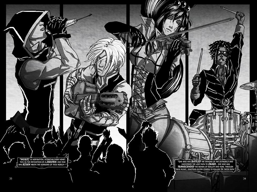 Zeroten Comic Pages 33 - 34.jpg