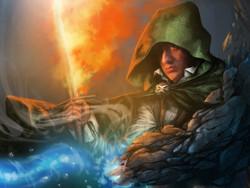 Elemental Swordsman_Final
