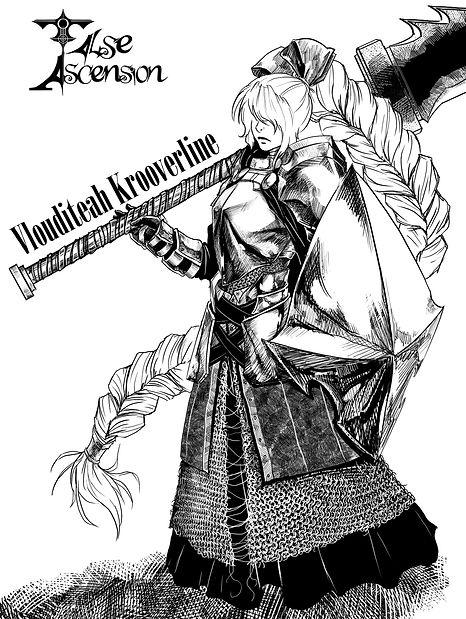 Vlouditea Krooverline INK.jpg