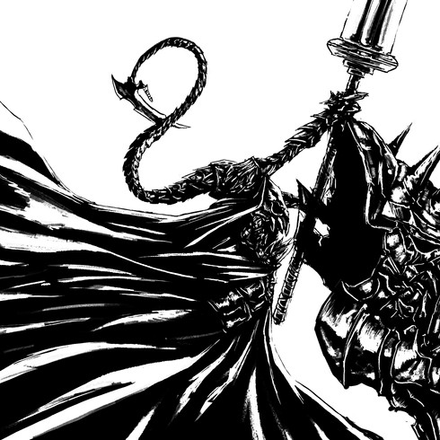 Legion Bane.jpg