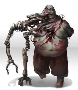 Fat VoidTechv2